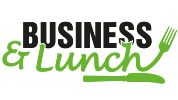 Business & Lunch