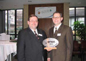 Initiativpreisträger 2005