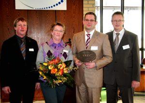 Initiativpreisträger 2009