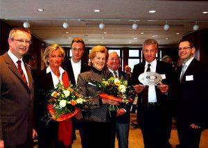 Initiativpreisträger 2010