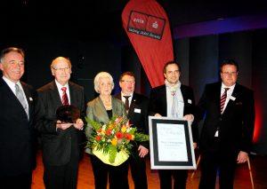 Initiativpreisträger 2014