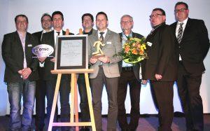 Initiativpreisträger 2016