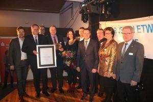 Initiativpreisträger 2017